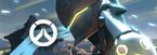 Heroes Never Die RPG || Confirmación Élite 100-3510