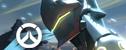 Heroes Never Die RPG || Confirmación Élite 100-4010