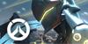 Heroes Never Die RPG || Confirmación Élite 100-5010