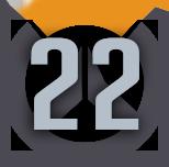 Good riddance  — Reinhardt 2212