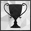 Lista de Logros + Solicitud de medallas. 5_awar10