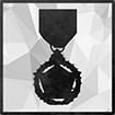 Lista de Logros + Solicitud de medallas. Condec10