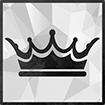 Lista de Logros + Solicitud de medallas. Elitis10