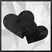 Lista de Logros + Solicitud de medallas. Love10