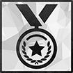 Lista de Logros + Solicitud de medallas. Una_mi10