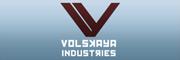 Industrias Volskaya