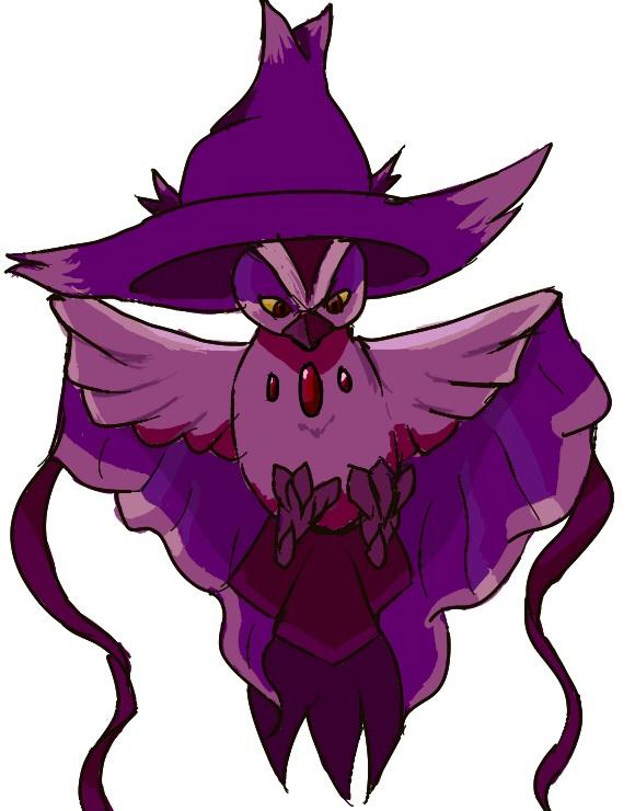 Concurso Halloween [No Oficial] New_ca10