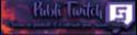Recrutements pour Publi Twitch Sans_t10
