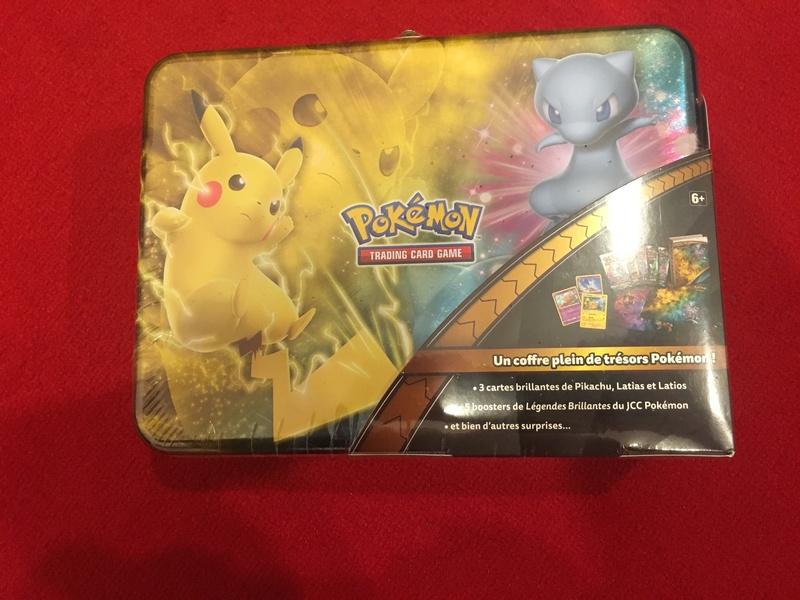 [TCG] Calendrier des sorties FR 2017 des produits du JCC Pokémon Fullsi13
