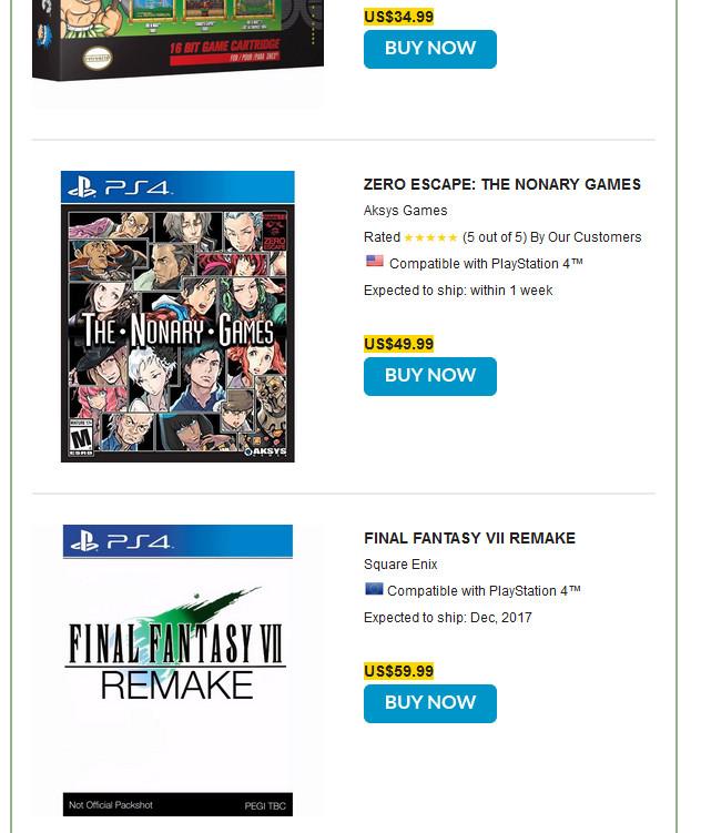 Final Fantasy VII remake en décembre 2017 :) Sans_t10