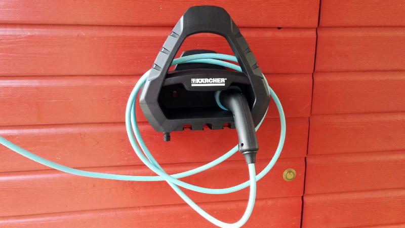 Bon plan : support pour câble  Img_2011