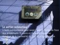 Achat d'un nouveau poulailler - Suisse 8_boit10