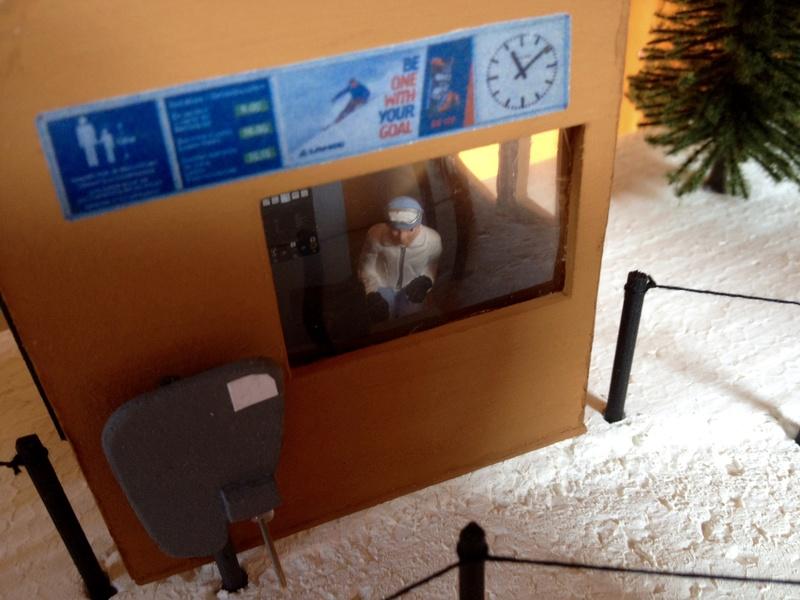 domaine skiable à l'échelle 1/32 - Page 2 Fulls241