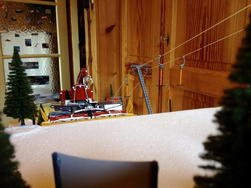 domaine skiable à l'échelle 1/32 - Page 2 Fulls245