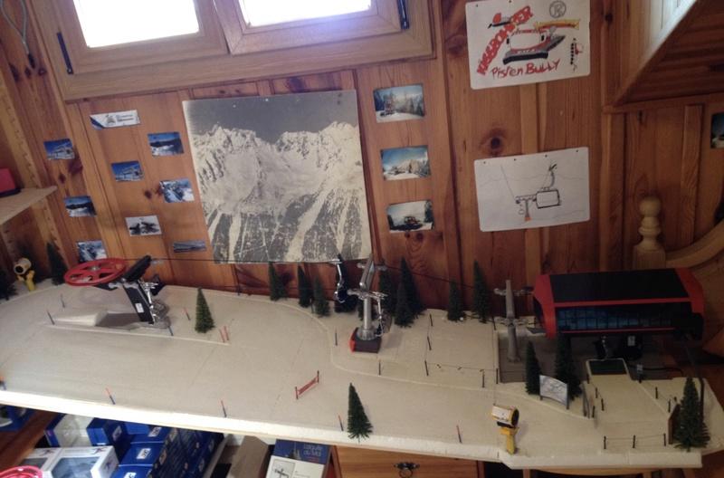 domaine skiable à l'échelle 1/32 - Page 2 Fulls249