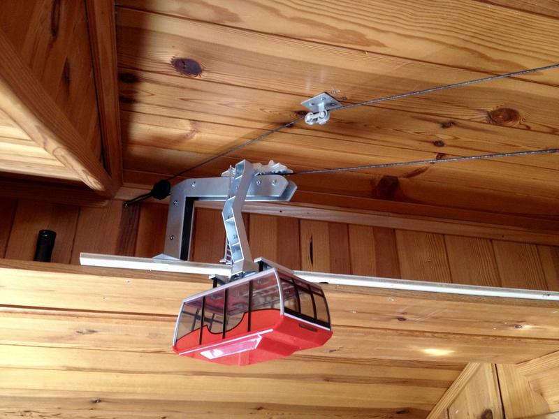 domaine skiable à l'échelle 1/32 - Page 5 Fulls269