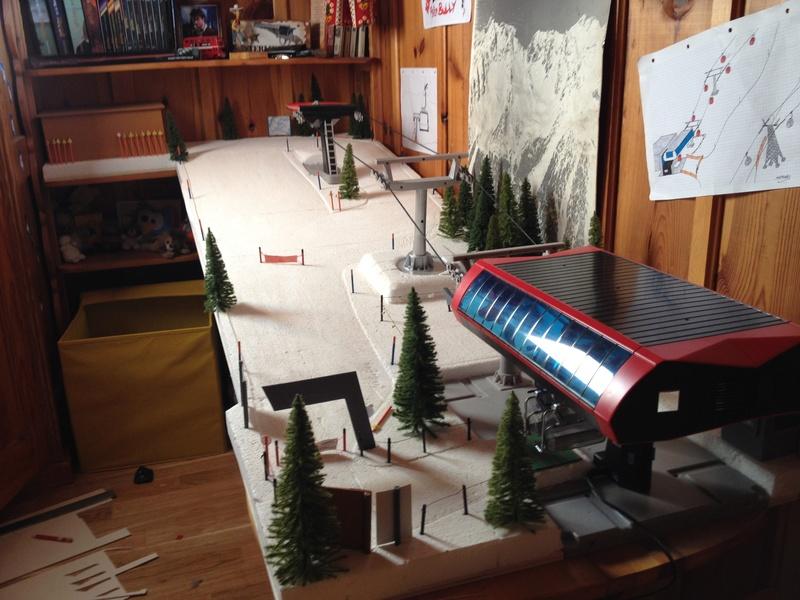 domaine skiable à l'échelle 1/32 Img_2717