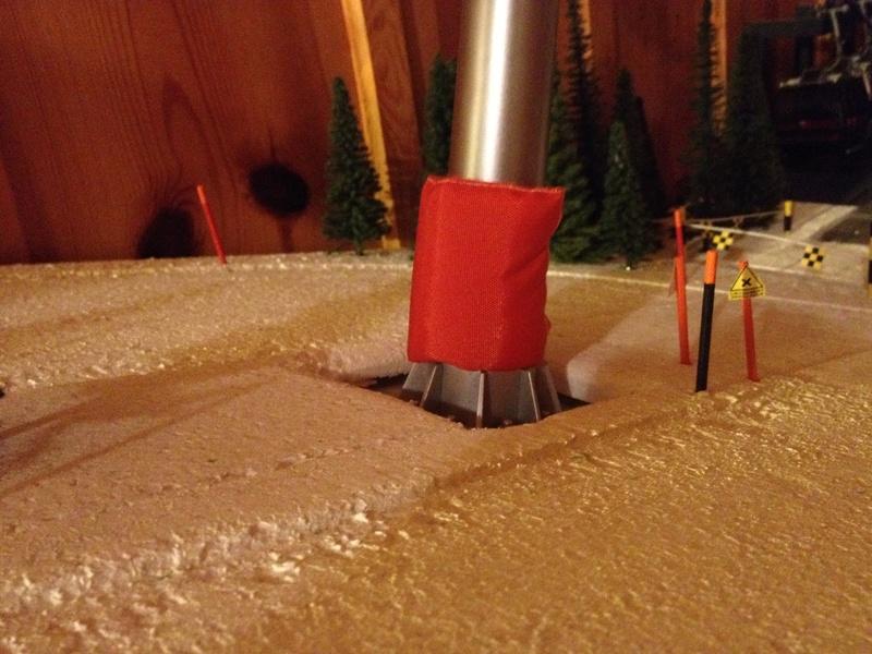 domaine skiable à l'échelle 1/32 Img_3210