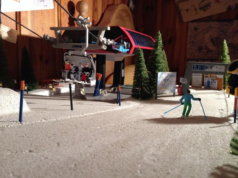 domaine skiable à l'échelle 1/32 Img_3811