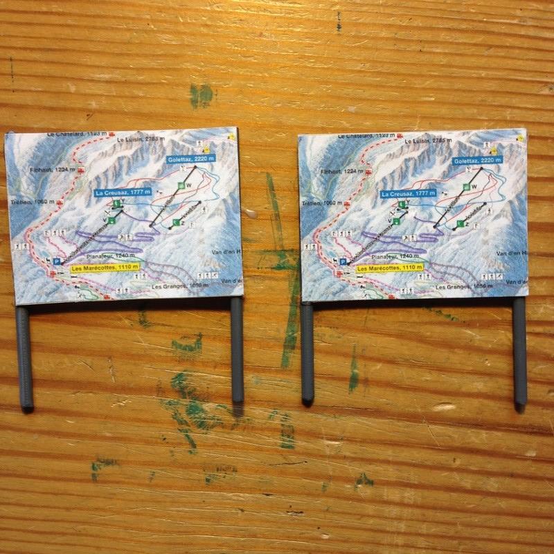 domaine skiable à l'échelle 1/32 Img_4314