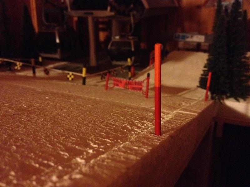 domaine skiable à l'échelle 1/32 Img_4315