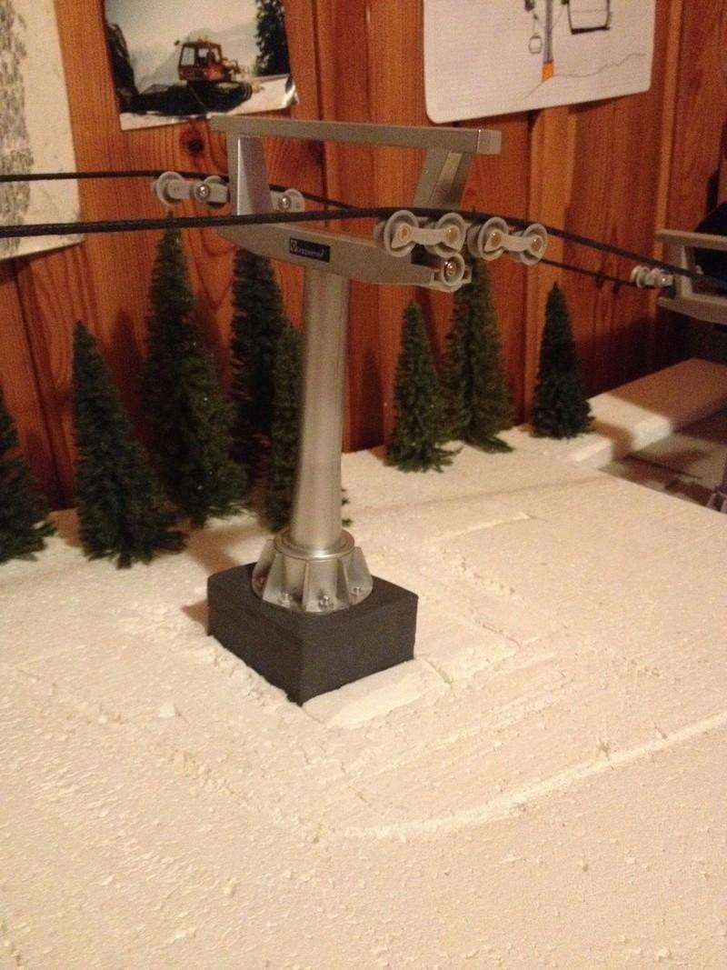domaine skiable à l'échelle 1/32 Img_6311