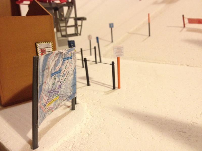 domaine skiable à l'échelle 1/32 - Page 2 Img_6438