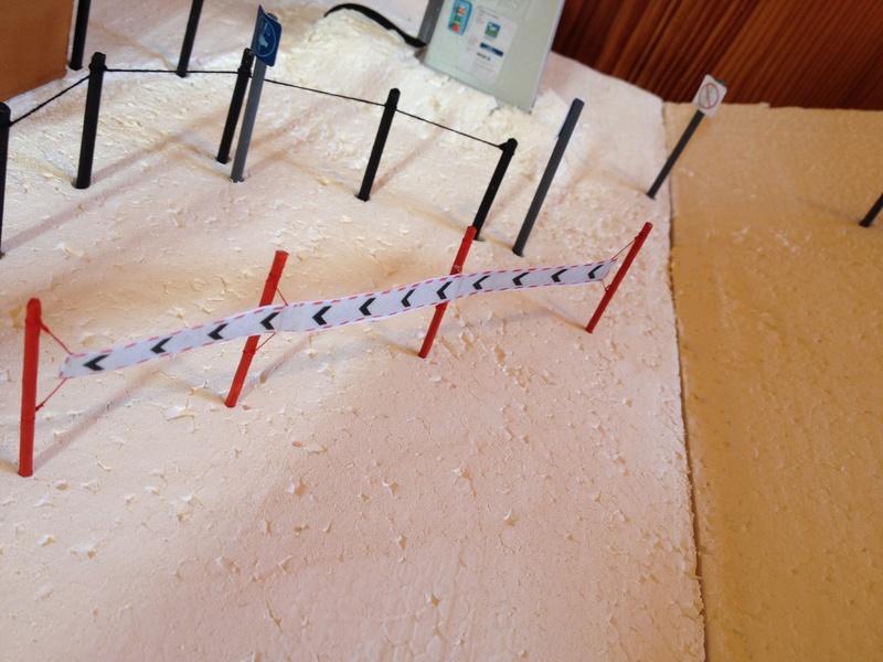 domaine skiable à l'échelle 1/32 - Page 2 Img_6714