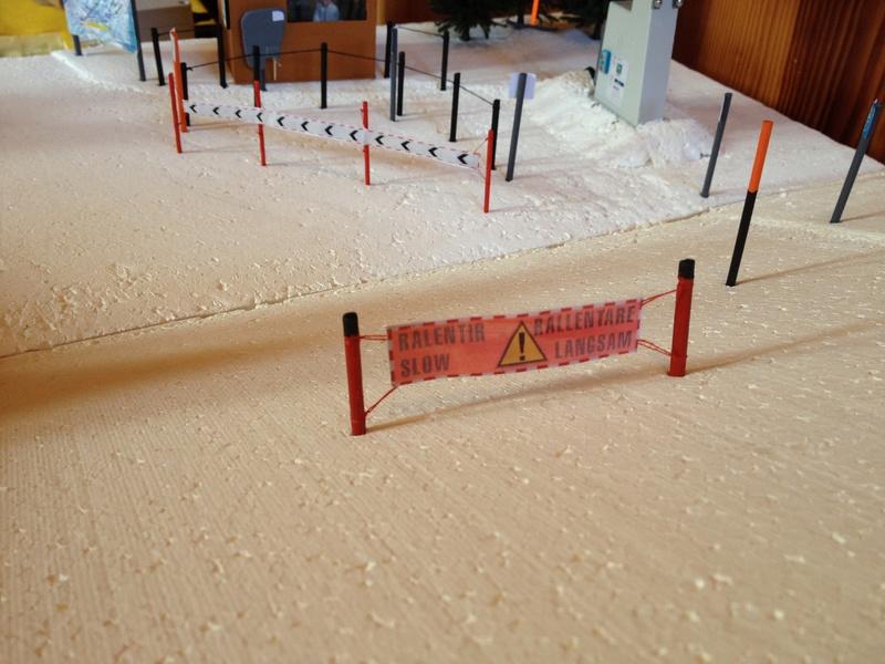 domaine skiable à l'échelle 1/32 - Page 2 Img_6719