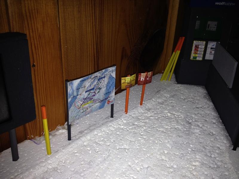 domaine skiable à l'échelle 1/32 - Page 6 Img_7022