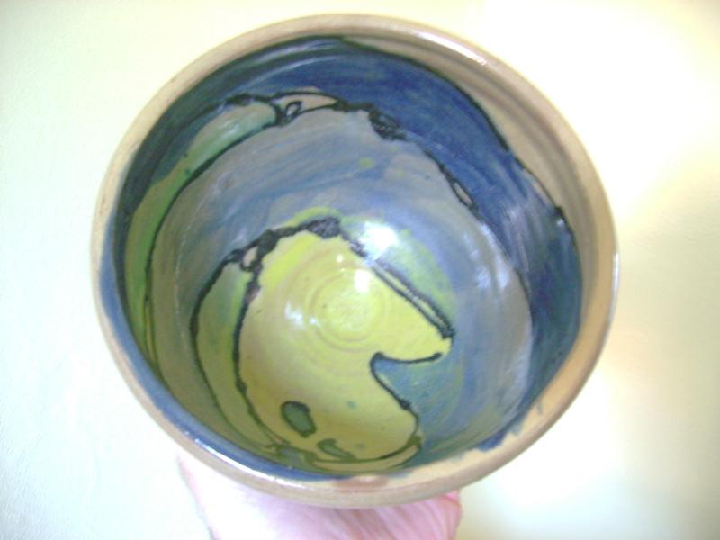 A studio bowl Dsc05526