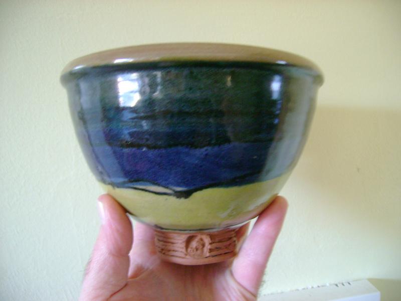 A studio bowl Dsc05528