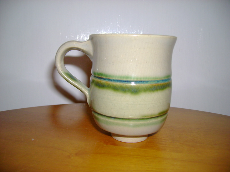 Two studio cups Dsc05610