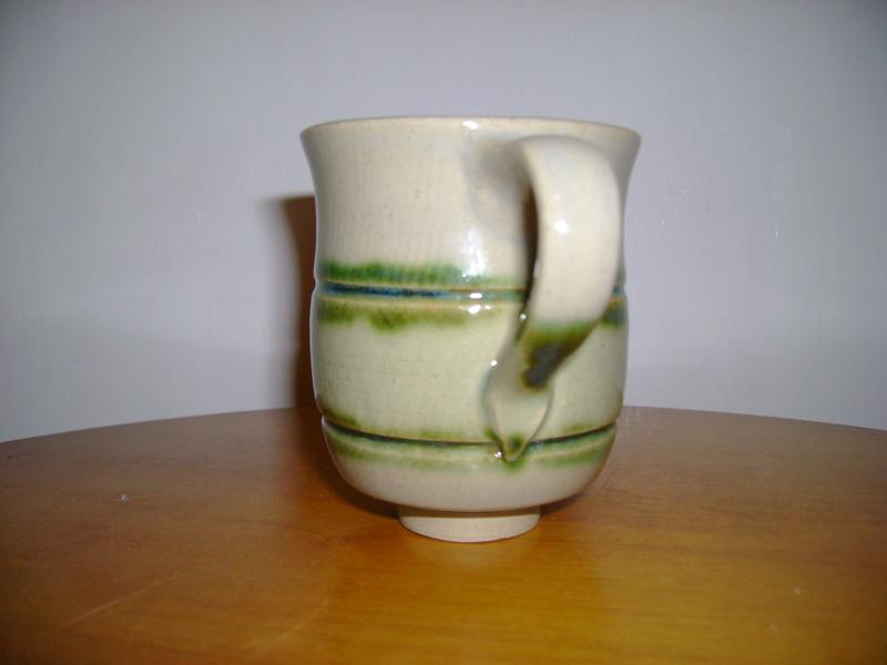 Two studio cups Dsc05611