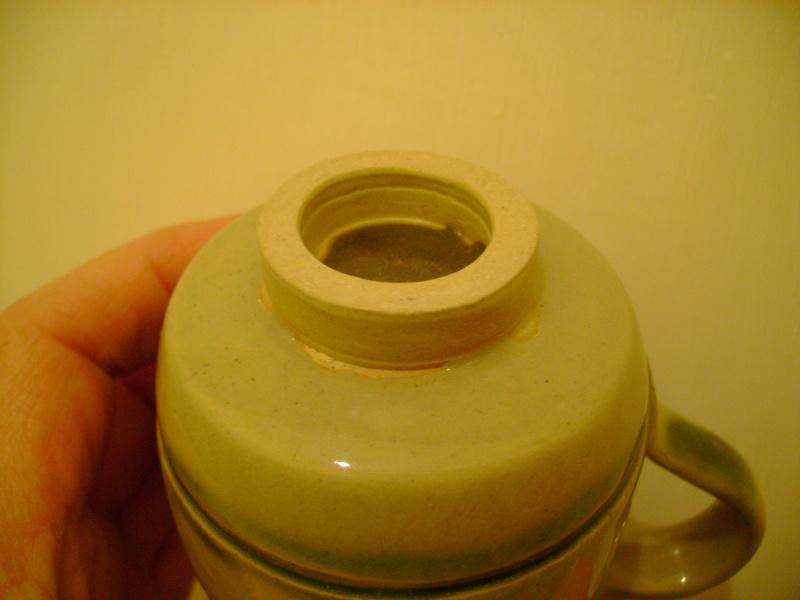 Two studio cups Dsc05614