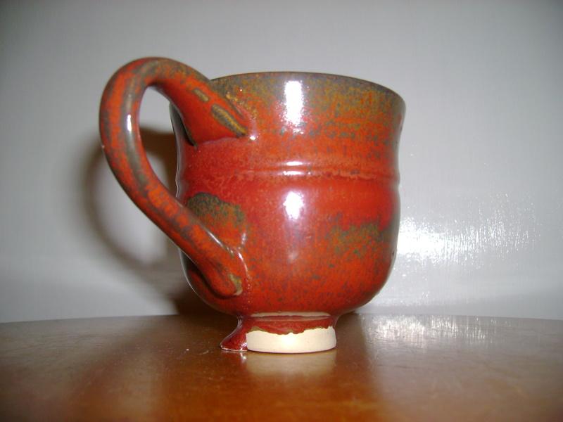 Two studio cups Dsc05617