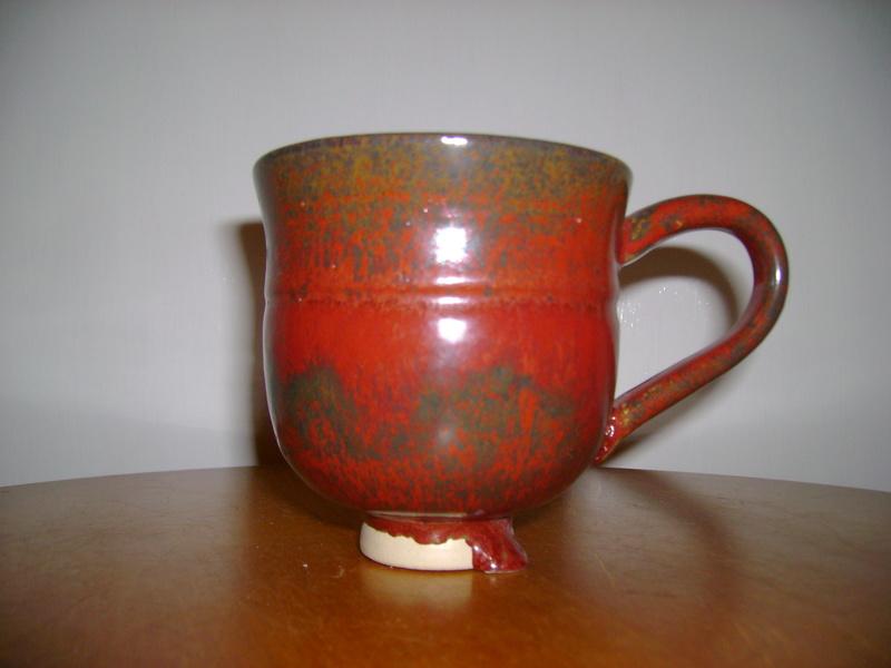 Two studio cups Dsc05621