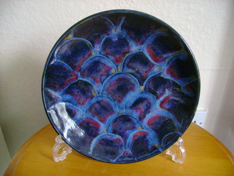 Pot with RMB mark, I think. Dsc06314