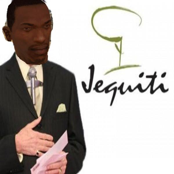CJ consultor jequiti 15464010