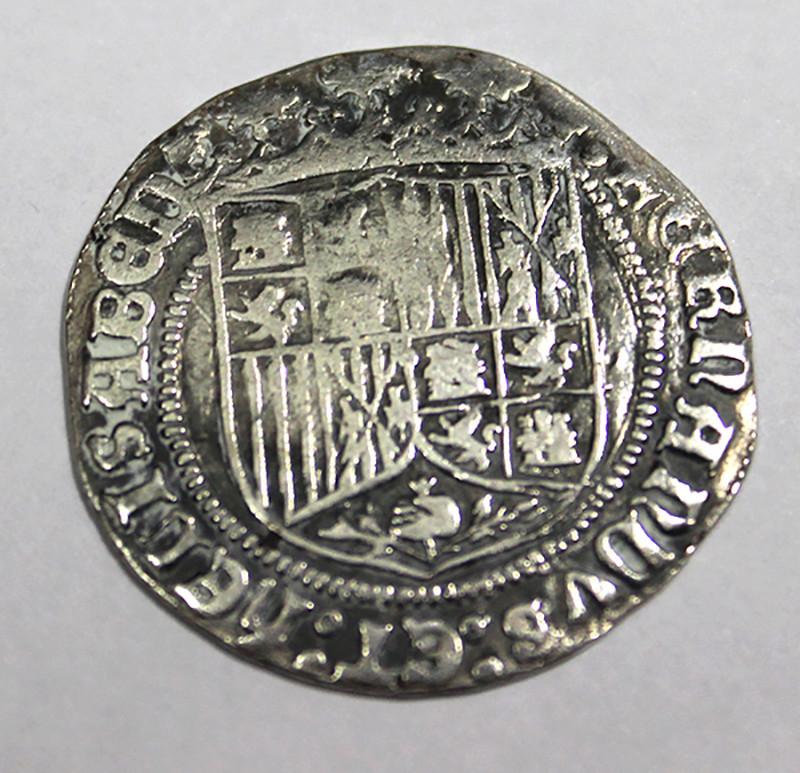 Real de los Reyes Católicos de Segovia 1realr11