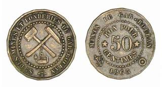 50 centimos Argeli11