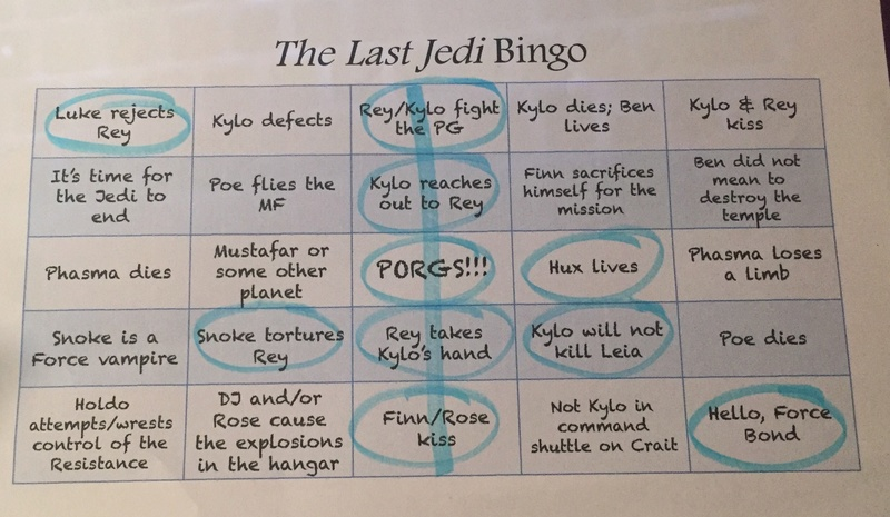The Last Jedi General Discussion (Spoilers Allowed) - Page 5 A1256b10