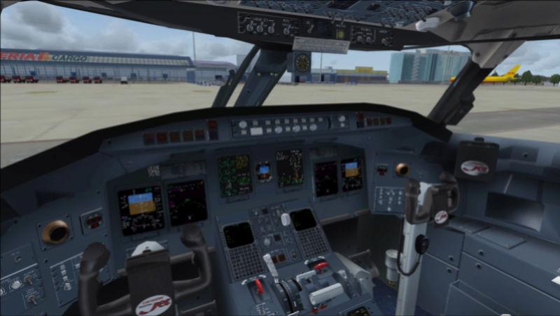 Virtualcol CRJ pack 200/700/900/1000 Fsx_2013