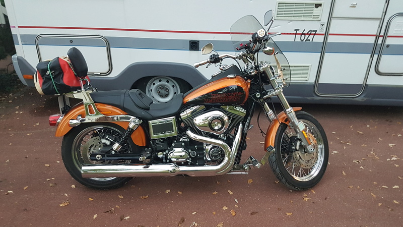 DYNA LOW RIDER ,combien sommes nous ? - Page 10 20171047