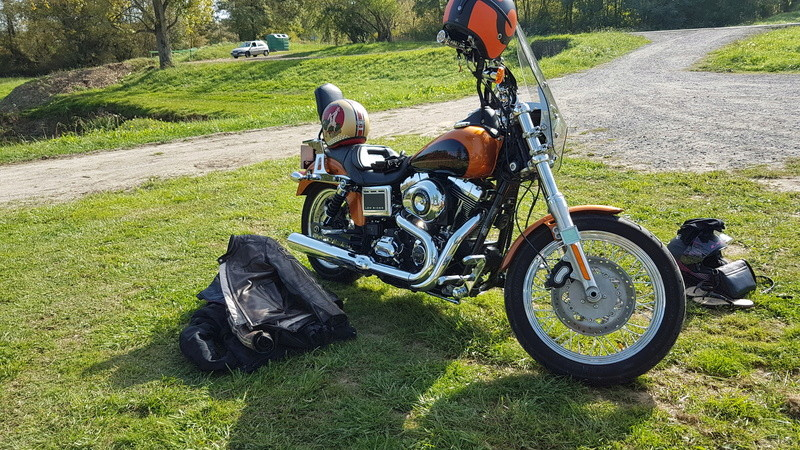 DYNA LOW RIDER ,combien sommes nous ? - Page 11 20171052