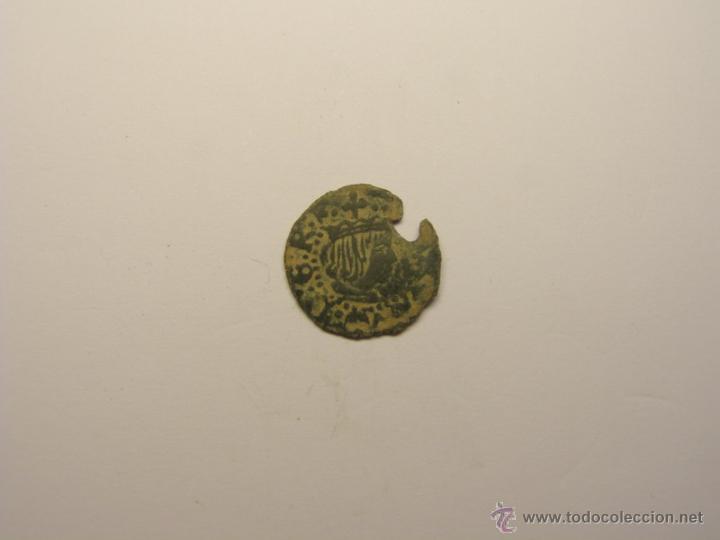 1 diner Gerona Felipe II.  51252010