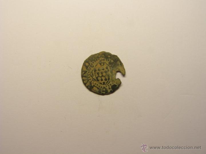 1 diner Gerona Felipe II.  51252011