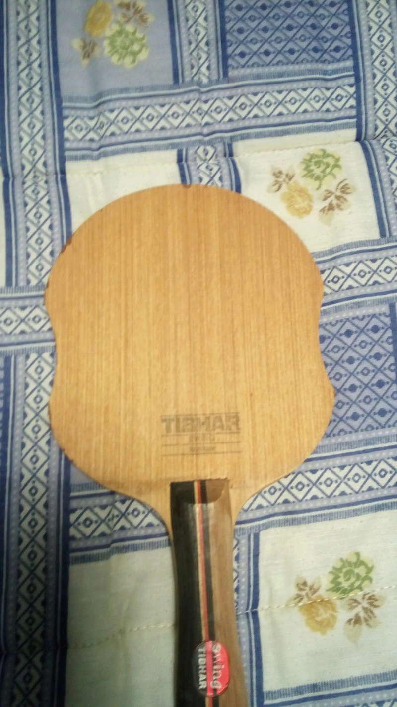 tibhar swing 15112010