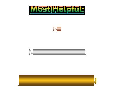 Member Award Winners Helpfu10