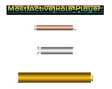 Member Award Winners Most_a10